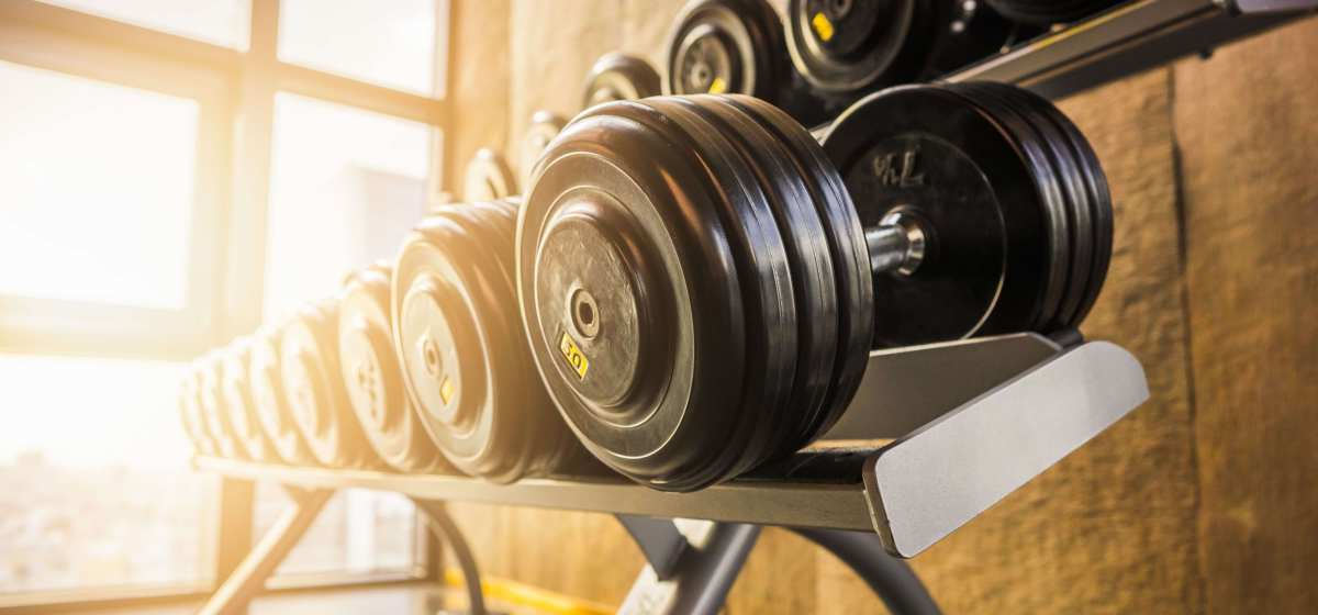 4 Reasons You Should Work Out in theMorning