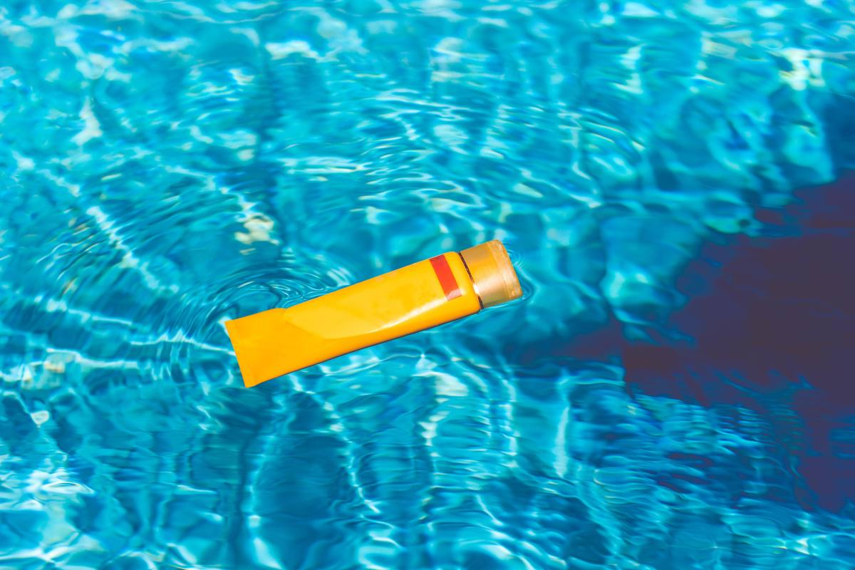 10 Tips for Finding the Best EverydaySunscreen