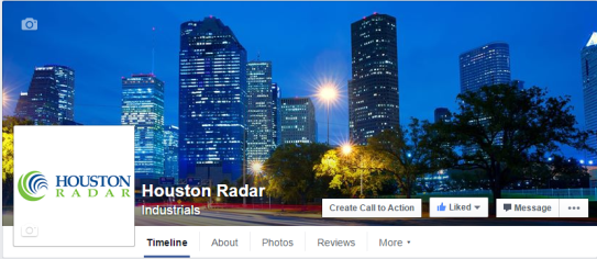 houston-radar-fb-4
