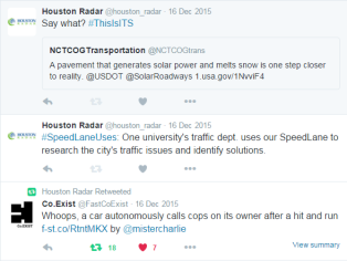 houston-radar-twitter-2