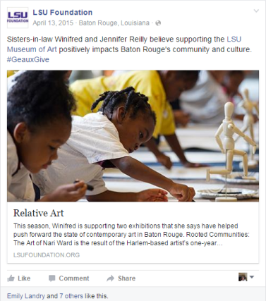 lsu-foundation-fb-1