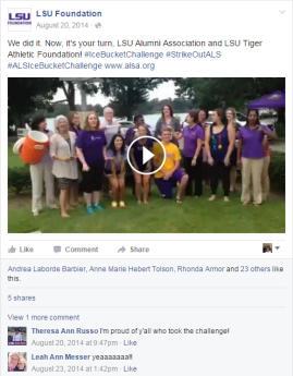 lsu-foundation-fb-5