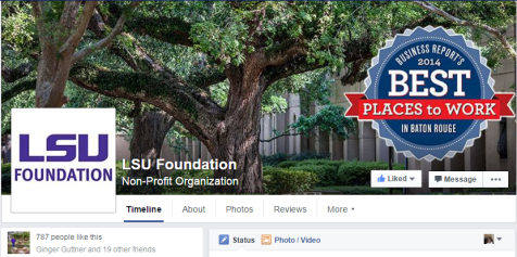 lsu-foundation-fb-6-2