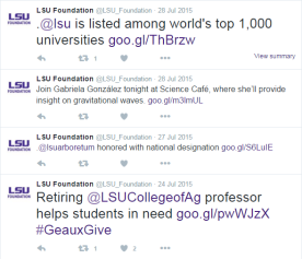 lsu-foundation-twitter-2