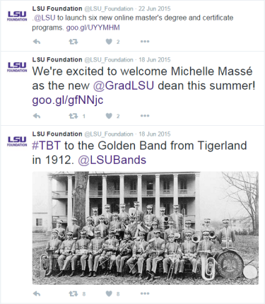 lsu-foundation-twitter-3