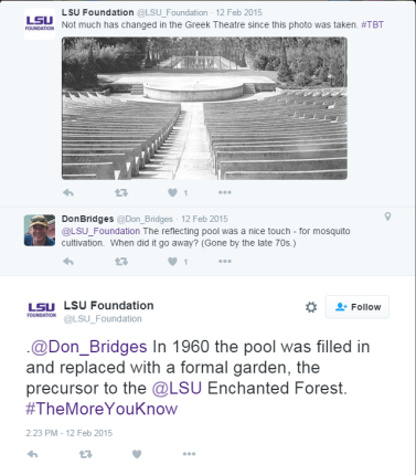 lsu-foundation-twitter-4