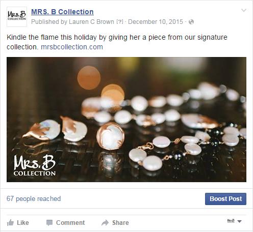 mrs-b-facebook-2