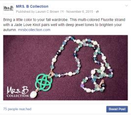 mrs-b-facebook-4