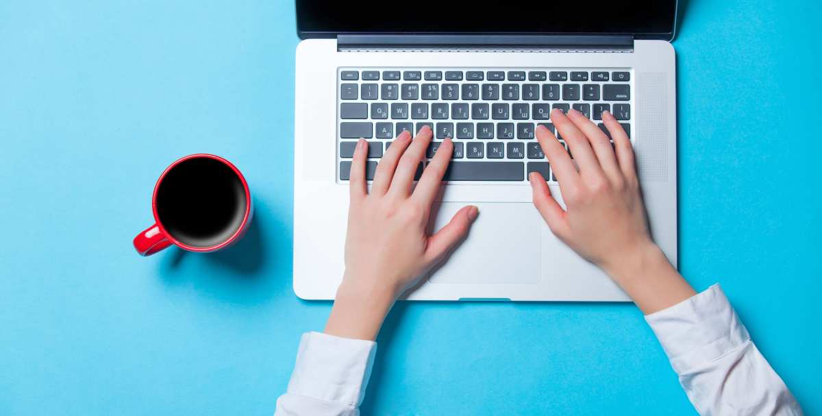 5 Tips to Maximize Your Social Presence on a (Time)Budget