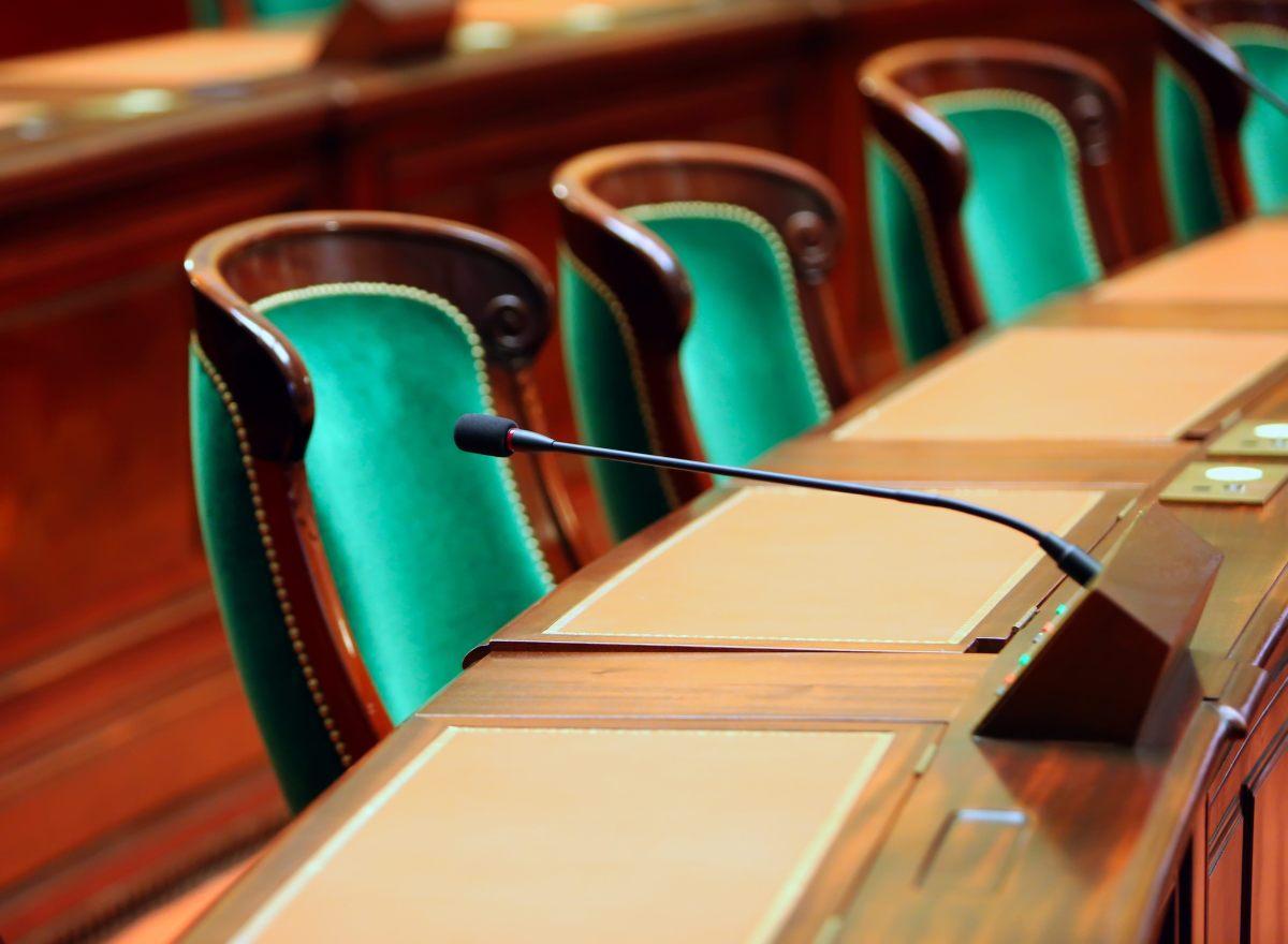 Insurance Lobbyists Threaten Homeowner Rights …Again